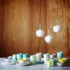 product image 4 design in mind pinterest ceramica 12 best 3d printing ceramics images on pinterest ceramic art