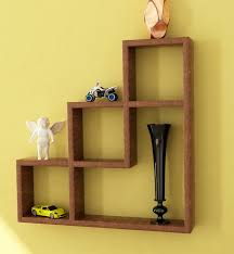 Box Shelves Wall by Decorative Wall Box Shelves Home Design Ideas