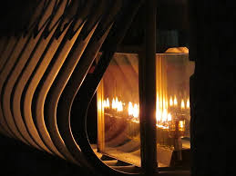 channukah candles free photo chanukah hanukah candles free image on