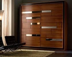 Modern Closet Door 20 Fresh Sliding Closet Door Design Ideas Modern Closet Doors