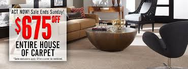 best carpet deals cheap carpet installation w carpeting