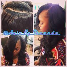 how to style brazilian hair collections of hairstyles for long brazilian hair cute