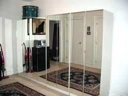 Ikea Closet Doors Wardrobes Sliding Closet Doors Ikea Canada Sliding Mirror Closet