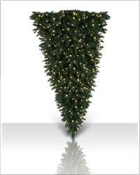 7 ft unlit tree tree market