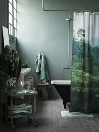themed bathroom ideas jungle themed bathroom mccbaywindow