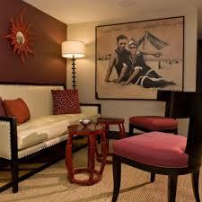 Wandfarben Ideen Wohnzimmer Creme Uncategorized Schönes Geräumiges Wohnzimmer Farben Creme