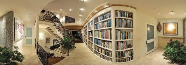 Best Home Decor Stores Online Design Homes Online