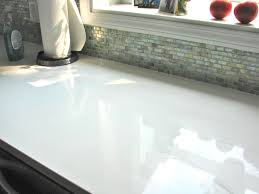 Latest Kitchen Countertops by Countertop Materials Kitchen Tile For Countertops In Kitchen