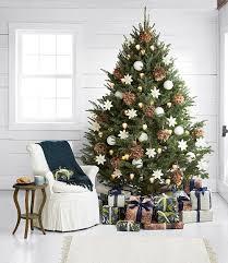 country christmas tree guilt free christmas tree
