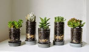 crafts home decor jar craft for home decor arts and crafts ideas projects