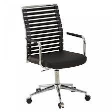 Esszimmerst Le Leder Gebraucht Bürostühle Preiswert Online Kaufen Schöne Bürodrehstühle