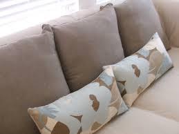 sofa cushions for sofas rueckspiegel org