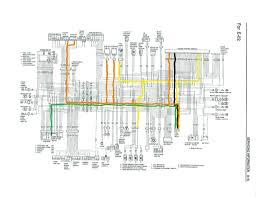 tl1000s wiring diagram international scout wiring schematic