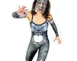 Spartan Halloween Costume Spartan Costume Etsy