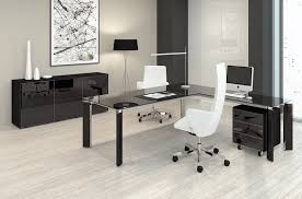 tavoli ufficio economici mobili ufficio roma le migliori idee di design per la casa