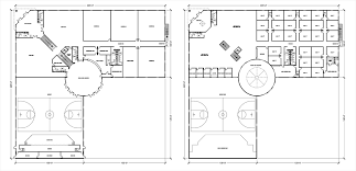 Exceptional Floor Plans For Churches Part 3 Church Floor Plans by Lovely Floor Plans For Churches Part 8 Church Floor Plan