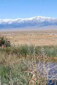 Nevada nature activities images 440 best nevada images nevada things to do and jpg