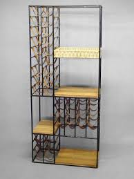 organizer wall mounted wine rack wall hanging wine rack