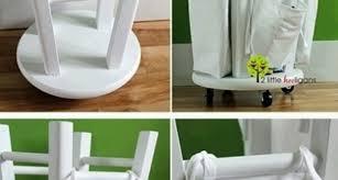 23 all time popular bathroom design ideas beautyharmonylife 38 genius simple diy storage ideas coriver homes 85822