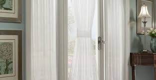 Curtain Ideas For Front Doors by Curtains Stunning Window Door Curtains Stunning Sheet Curtains
