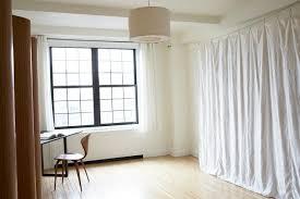Diy Room Divider Curtain Bedroom Curtain Bedroom Dividers 83 Curtain Room Dividers Ideas