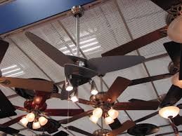 ceiling various of lowes ceiling fans with lamp