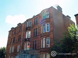 Glasgow 1 Bedroom Flat 1 Bed Flat Budhill Avenue Glasgow In East End Glasgow Gumtree