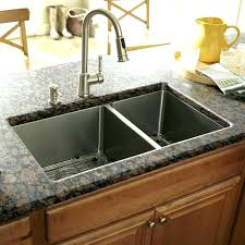 extra large sink mat extra large sink mat kitchen sink mats top good corner sink mats