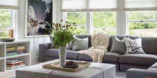 images of livingrooms 20 minimalist living rooms minimalist furniture ideas for living