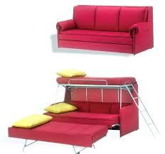 Doc Sofa Bunk Bed Sofa Bunk Beds Sofa That Turns Into A Bunk Bed Doc Sofa Bunk Bed
