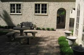 Stone Patio Design Professional Patio Design Serving Fishers In U0026 Beyond