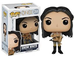 amazon black friday rock band 4 amazon com funko pop tv once upon a time snow white toy figure