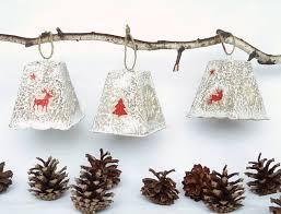 rustic christmas 30 diy rustic christmas ornaments ideas moco choco