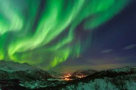 best country to see northern lights most wanted the best places to see northern lights