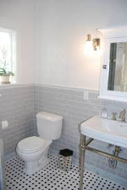 blue bathrooms decor ideas white and blue bathroom decor home interior design ideas