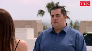 jorge anfisa what does he do is this the last time anfisa and jorge will ever see each other
