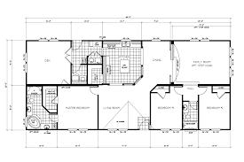 Karsten Homes Floor Plans by Oakwood Homes Of Las Vegas Nm Available Floorplans