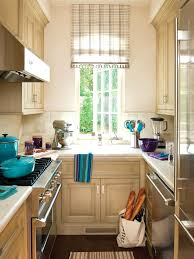 small kitchen island ideas pictures tips from hgtv showy for