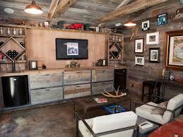 rustic basement ideas fresh at simple studrep co