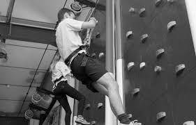 Snow And Rock Covent Garden Opening Times Clip N Climb Chelsea A Climbing Arena Based In Chelsea