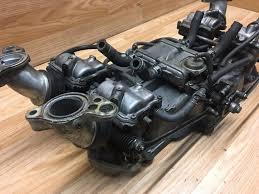 100 1985 honda gl1200 repair manual honda 91257 mg9 671