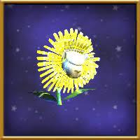 house ultra dandelion wizard101 wiki