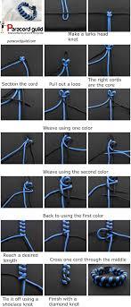 make paracord bracelet with buckle images Fishtail paracord bracelet paracord guild jpg