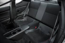 black subaru brz interior 2013 subaru brz limited verdict motor trend