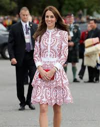 kate middleton dresses how to dress like kate middleton on a budget purewow