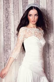 boleros fã r brautkleider 25 best boho images on wedding wedding dressses