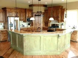 open kitchen plans with island open kitchen plans with island open concept kitchen with island