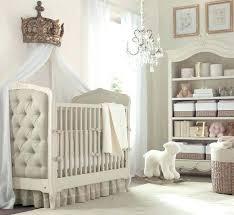 chambre bébé fille déco idee deco chambre bebe 46 idaces de dacco chambre adulte et bacbac