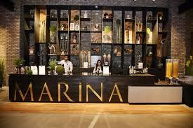 marina home brings timeless originality to qatar qatar news