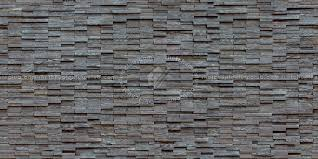 Wood Wall Panels by Wood Wall Panels Texture Seamless 04572